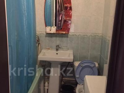 1-комнатная квартира, 42 м², 12/12 этаж, проспект Абая 159А за 6.5 млн 〒 в Таразе — фото 10