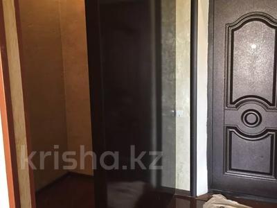 1-комнатная квартира, 42 м², 12/12 этаж, проспект Абая 159А за 6.5 млн 〒 в Таразе — фото 11