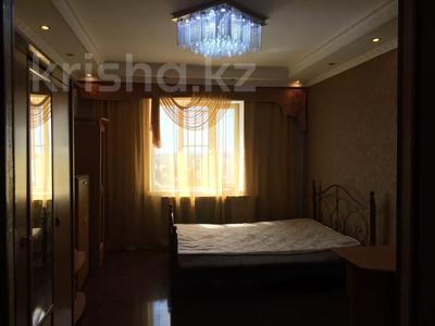 1-комнатная квартира, 42 м², 12/12 этаж, проспект Абая 159А за 6.5 млн 〒 в Таразе — фото 12