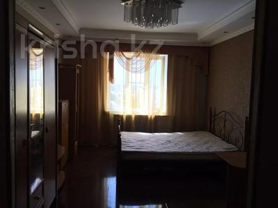 1-комнатная квартира, 42 м², 12/12 этаж, проспект Абая 159А за 6.5 млн 〒 в Таразе — фото 4