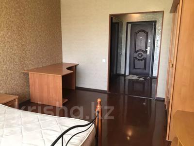 1-комнатная квартира, 42 м², 12/12 этаж, проспект Абая 159А за 6.5 млн 〒 в Таразе — фото 5