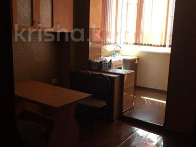 1-комнатная квартира, 42 м², 12/12 этаж, проспект Абая 159А за 6.5 млн 〒 в Таразе — фото 7