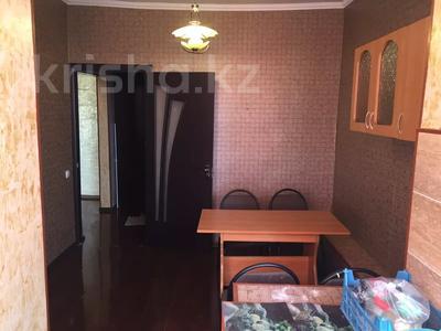 1-комнатная квартира, 42 м², 12/12 этаж, проспект Абая 159А за 6.5 млн 〒 в Таразе — фото 8