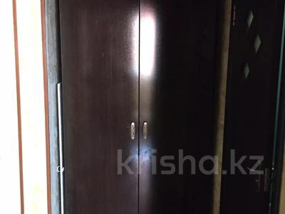 1-комнатная квартира, 42 м², 12/12 этаж, проспект Абая 159А за 6.5 млн 〒 в Таразе — фото 9