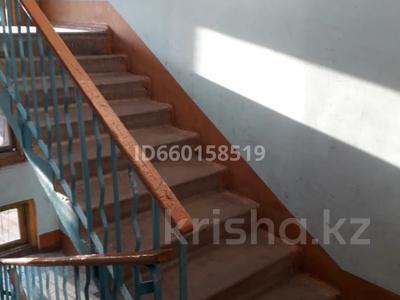 1-комнатная квартира, 29 м², 2/5 этаж, Манаса 3/1 — проспект Абылай Хана за 9.3 млн 〒 в Нур-Султане (Астана), Алматы р-н — фото 15