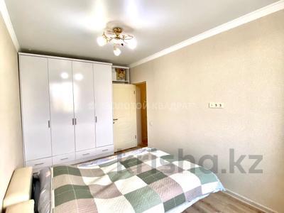 3-комнатная квартира, 87 м², 3/22 этаж, Акмешит 17/1 — Орынбор за 35.8 млн 〒 в Нур-Султане (Астана), Есиль р-н — фото 4