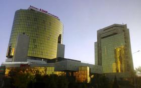 Офис площадью 41.7 м², М. Ауэзова 8 за 4 500 〒 в Нур-Султане (Астане), Сарыарка р-н