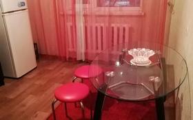 1-комнатная квартира, 44 м², 6/16 этаж посуточно, Сарайшык 7/1 — АкМешет за 6 000 〒 в Нур-Султане (Астана)