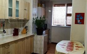 4-комнатная квартира, 90 м², 5/5 этаж, 27-й мкр 28 за 17 млн 〒 в Актау, 27-й мкр