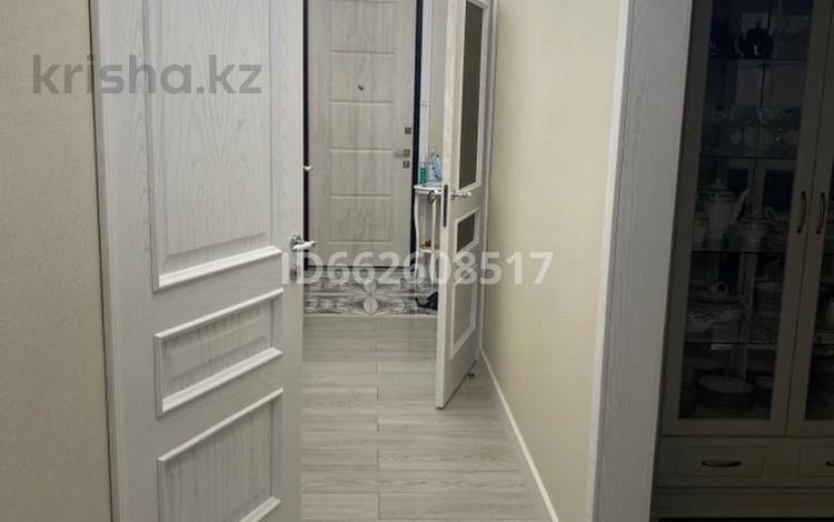 3-комнатная квартира, 90 м², 9/9 этаж, Улы дала 5/2 — Сауран за 55 млн 〒 в Нур-Султане (Астана), Есиль р-н