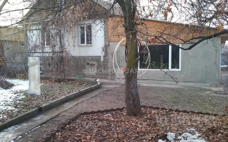 3-комнатный дом, 92 м², 6.2 сот., Желмая за ~ 25 млн 〒 в Алматы, Медеуский р-н
