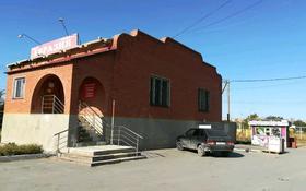 Здание, площадью 300 м², 5микр за 35 млн 〒 в Житикаре