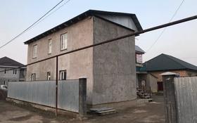 8-комнатный дом, 150 м², 6 сот., Квартал 47 за 16.5 млн 〒 в Иргелях