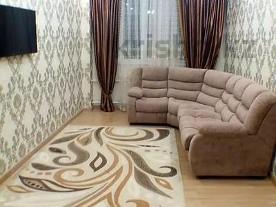2-комнатная квартира, 72 м², 14/16 этаж посуточно, 17-й мкр за 10 900 〒 в Актау, 17-й мкр