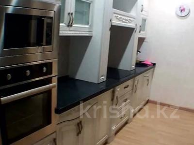 2-комнатная квартира, 72 м², 14/16 этаж посуточно, 17-й мкр за 10 900 〒 в Актау, 17-й мкр — фото 10