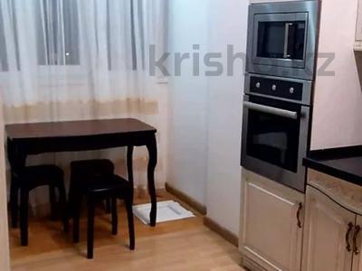 2-комнатная квартира, 72 м², 14/16 этаж посуточно, 17-й мкр за 10 900 〒 в Актау, 17-й мкр — фото 11