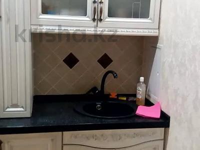 2-комнатная квартира, 72 м², 14/16 этаж посуточно, 17-й мкр за 10 900 〒 в Актау, 17-й мкр — фото 12
