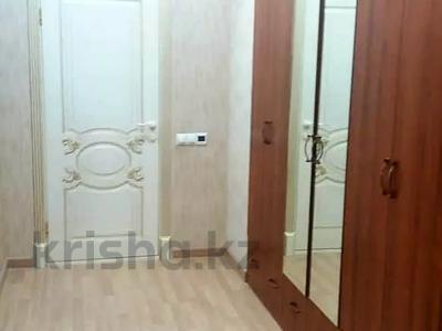 2-комнатная квартира, 72 м², 14/16 этаж посуточно, 17-й мкр за 10 900 〒 в Актау, 17-й мкр — фото 13