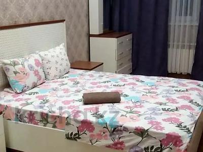2-комнатная квартира, 72 м², 14/16 этаж посуточно, 17-й мкр за 10 900 〒 в Актау, 17-й мкр — фото 2