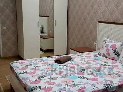 2-комнатная квартира, 72 м², 14/16 этаж посуточно, 17-й мкр за 10 900 〒 в Актау, 17-й мкр — фото 3