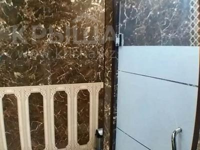 2-комнатная квартира, 72 м², 14/16 этаж посуточно, 17-й мкр за 10 900 〒 в Актау, 17-й мкр — фото 7