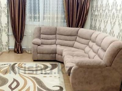 2-комнатная квартира, 72 м², 14/16 этаж посуточно, 17-й мкр за 10 900 〒 в Актау, 17-й мкр — фото 8