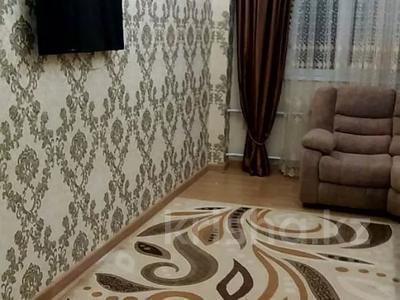2-комнатная квартира, 72 м², 14/16 этаж посуточно, 17-й мкр за 10 900 〒 в Актау, 17-й мкр — фото 9
