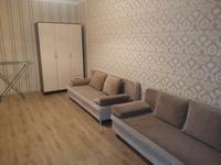 1-комнатная квартира, 40 м², 4/9 этаж помесячно