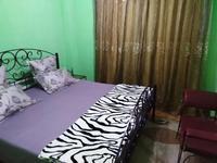 2-комнатная квартира, 40 м², 2/2 этаж посуточно