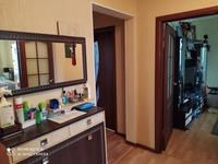 5-комнатная квартира, 90 м², 6/10 этаж
