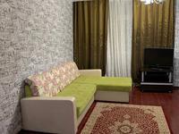 2-комнатная квартира, 45 м², 3/8 этаж посуточно