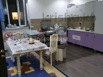 4-комнатный дом, 140 м², 7 сот., Аккайнар 4 за 16 млн 〒 в Батане