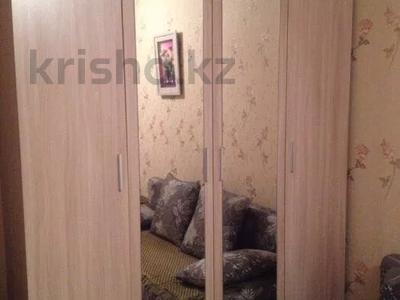 1-комнатная квартира, 29 м², 2/5 этаж посуточно, Махамбета 127 — Азаттык за 6 000 〒 в Атырау — фото 5
