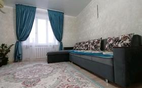 4-комнатная квартира, 77 м², 2/5 этаж, Шугыла 42 за 15 млн 〒 в