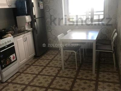 1-комнатная квартира, 42 м² помесячно, Қабанбай батыр 48/5 за 120 000 〒 в Нур-Султане (Астана) — фото 2