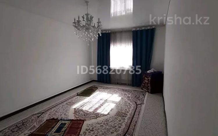 4-комнатный дом, 168 м², Жанаталап 13 — Бесшоқы за 18 млн 〒 в Зарослом