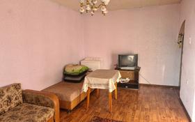 1-комнатная квартира, 34 м², 4/5 этаж помесячно, Абая 68 за 40 000 〒 в Темиртау