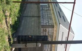 6-комнатный дом, 200 м², 8 сот., 7куартал 382 за 30 млн 〒 в Каскелене