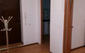 2-комнатная квартира, 58 м², 1/10 этаж помесячно, улица Байсалыкова 65А за 55 000 〒 в Семее