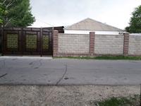 9-комнатный дом, 145 м², 6 сот., Щусева 54 за 25 млн 〒 в Таразе