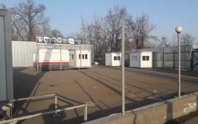 Участок 10 соток, Суюнбая — Баянаульская за 100 млн 〒 в Алматы