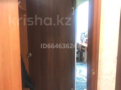 1-комнатная квартира, 30 м², 5/5 этаж, 408 квартал дом 22 за 8.5 млн 〒 в Семее