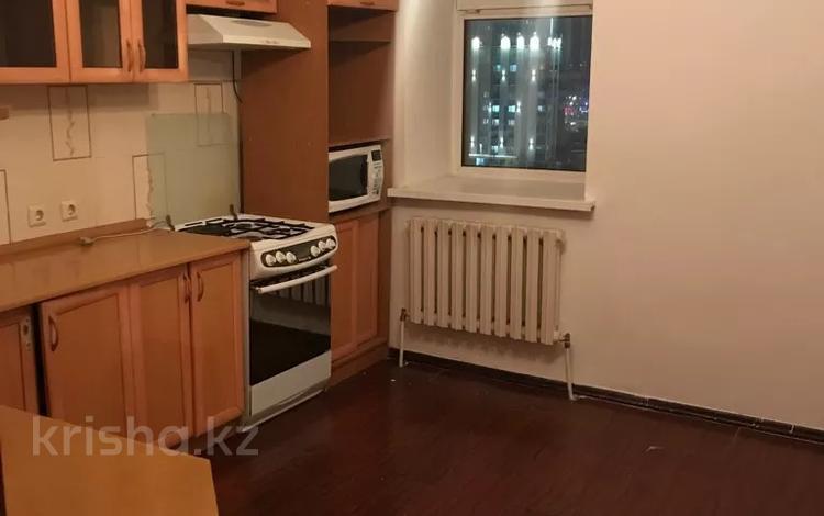 4-комнатная квартира, 136 м², 7/9 этаж, Сабыр Рахимова 22 за 40 млн 〒 в Нур-Султане (Астана), р-н Байконур