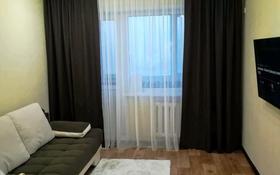 2-комнатная квартира, 45 м², 4/5 этаж, улица Желтоксан 1 — Лермонтова за 13.5 млн 〒 в Павлодаре