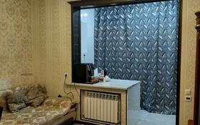 2-комнатная квартира, 64 м², 3/12 этаж, Розыбакиева — Левитана за 40 млн 〒 в Алматы, Бостандыкский р-н