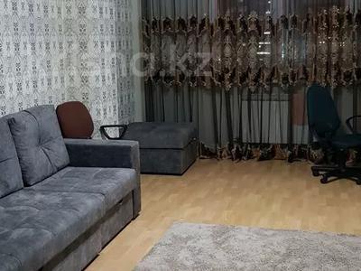 3-комнатная квартира, 140 м², 6/18 этаж, Нажимеденова 11 — Тауельсыздык за 43 млн 〒 в Нур-Султане (Астана), Алматы р-н