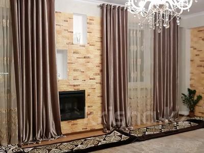3-комнатная квартира, 140 м², 6/18 этаж, Нажимеденова 11 — Тауельсыздык за 43 млн 〒 в Нур-Султане (Астана), Алматы р-н — фото 3