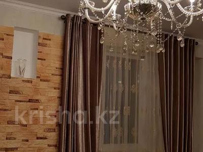 3-комнатная квартира, 140 м², 6/18 этаж, Нажимеденова 11 — Тауельсыздык за 43 млн 〒 в Нур-Султане (Астана), Алматы р-н — фото 5