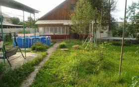 10-комнатный дом, 200 м², 20 сот., Алатау 15 за 40 млн 〒 в Абае