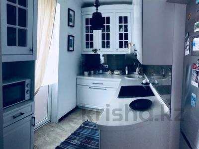 2-комнатная квартира, 52 м², 13/14 этаж, Сарайшык 5 — Кабанбай-батыра за 27 млн 〒 в Нур-Султане (Астана), Есиль р-н — фото 3